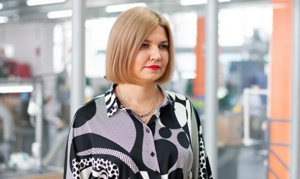 Екатерина Кочетова подверглась жесткой критике со стороны жителей региона