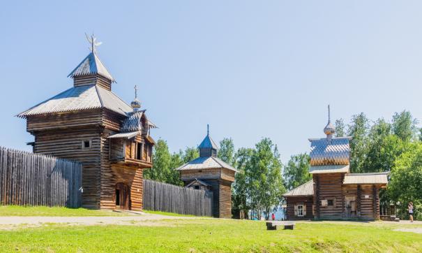 Ночь музеев ежегодная акция, которая проводится в мае на всей территории России
