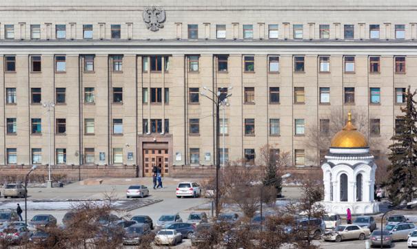 На пост губернатора Иркутской области теперь могут претендовать самовыдвиженцы