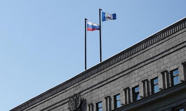 Каждые губернаторские выборы проводятся по новой редакции закона