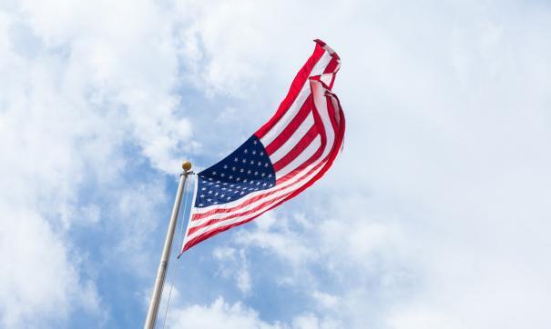 В США задумались о возобновлении финансирования ВОЗ