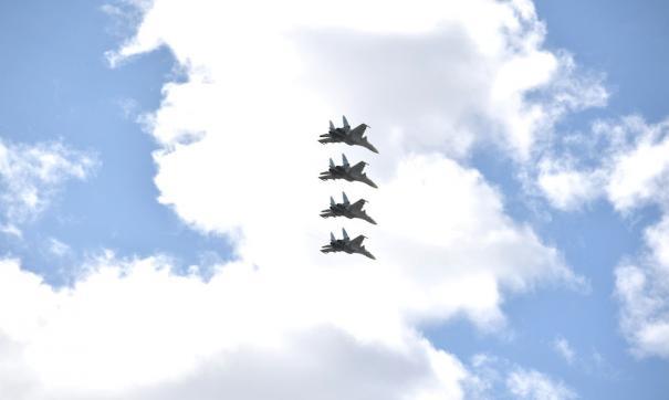В Германии заявили, что учения НАТО у российской границы являются провокацией