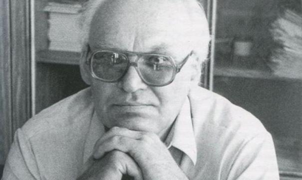 Тюменец был известен как автор художественных произведений для детей