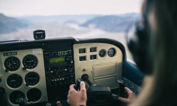 Стоимость активов «ЮТэйр-вертолетные услуги» составляет 931 миллион рублей