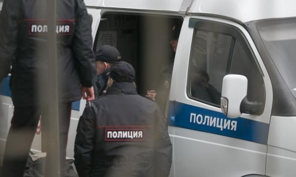 Сотруднику полиции предъявили обвинение в получении взятки