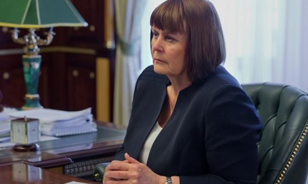 Руководитель челябинского УФАС Анна Козлова считает, что такая наценка идет вразрез с социальной ответственностью бизнеса
