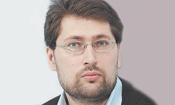 Василий Колташов о выходе России из кризиса
