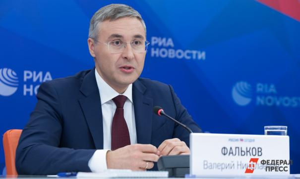 Министр науки и высшего образования рассказал о трудоустройстве выпускников вузов