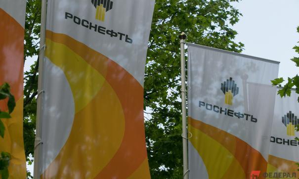 Компания поставила новые топливозаправщики в Пулково