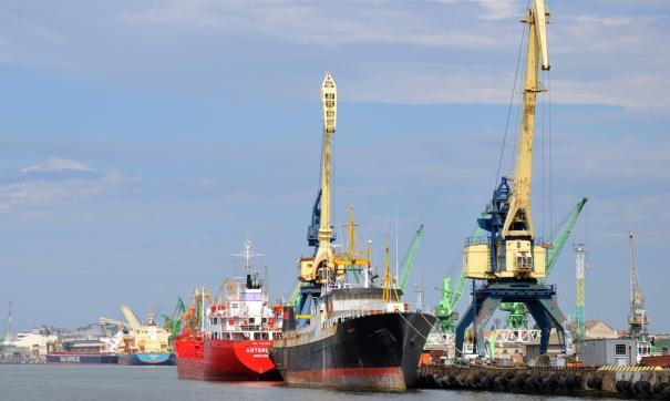 Иностранные компании с филиалами в России должны перейти под юрисдикцию РФ, считает эксперт