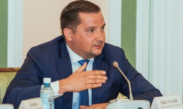 Приоритет деятельности регионов в создании совместной программы развития