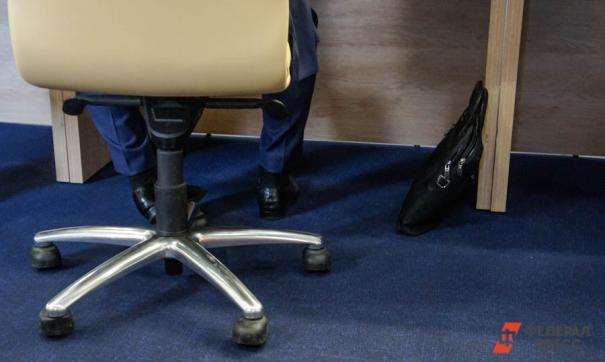 Такое изменение работодателю будет выгодно, считает Ольга Петрова