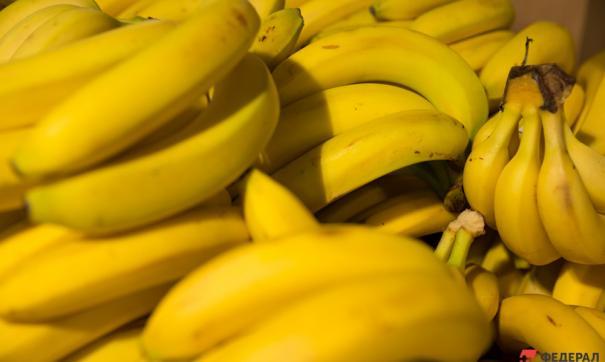 Диетолог перечислила продукты, необходимые для счастья