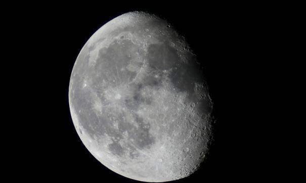 Рогозин: российские космонавты покорят Луну в 2030 году