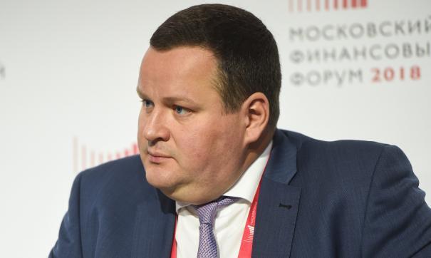 Котяков предложил увеличить минимальные выплаты по безработице в три раза