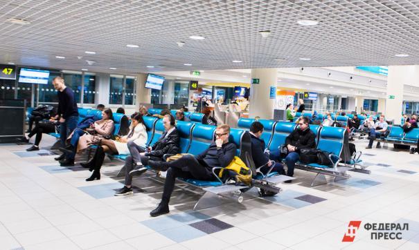 Полиция Китая пригрозила российским туристам принудительными работами