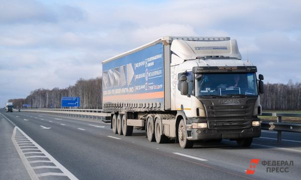 Меньше всего средств на данный момент направляются на реализацию направления «Безопасные и качественные автомобильные дороги»