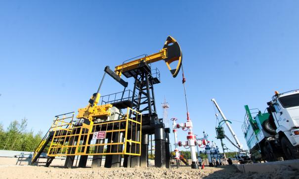 Путин дал поручения по нефтесервису