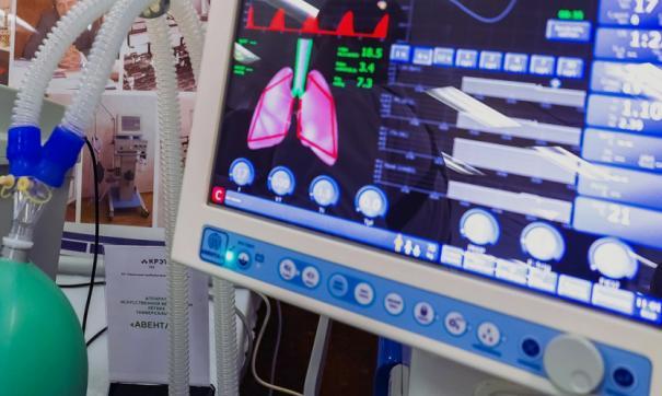 Поддержка российских производителей не должна сказываться на пациентах, считают медики