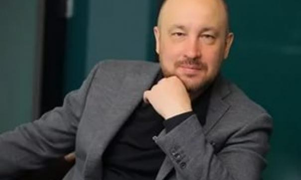 Щапов претендует на пост губернатора