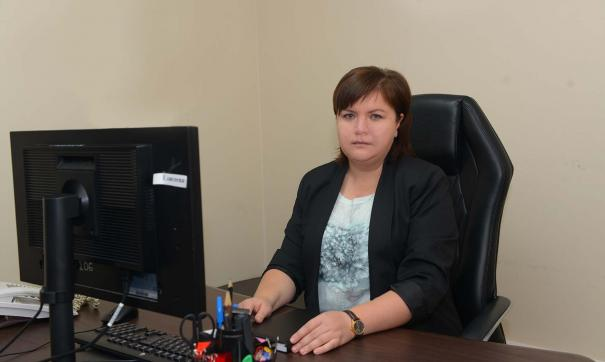 Эколог «РН-Юганскнефтегаза» – о своей работе и природоохранной деятельности компании