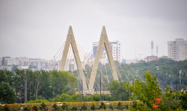 Татарстану грозит изменение инвестиционного климата
