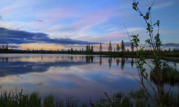 Активных участников эконедели в сообществе «Большая перемена» отметят путевками на Байкал