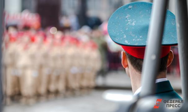 Главный концерт к 75-летию Победы пройдет у подножия Родины-матери
