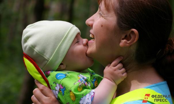 В Новом Уренгое коронавирус обнаружен у беременных женщин