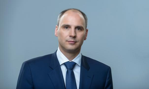 Глава Оренбургской области выступил с отчетом в Законодательном собрании региона