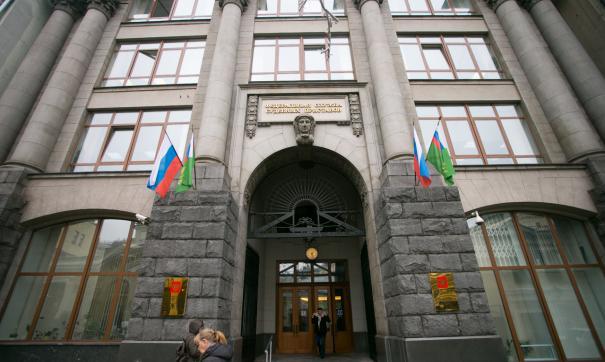 Минюст признал законными принятые из-за COVID-19 ограничения