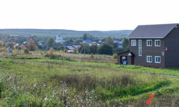 Список банков для получения сельской ипотеки расширили
