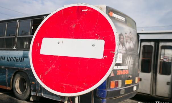 19 человек пострадали в ДТП с двумя пассажирскими автобусами в Ингушетии