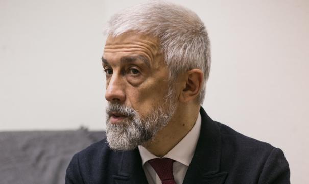Бояков Эдуард Владиславович