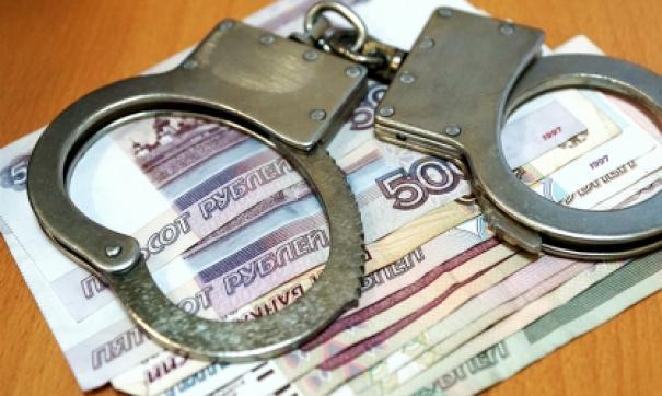Камчатского депутата обвинили в получении взятки