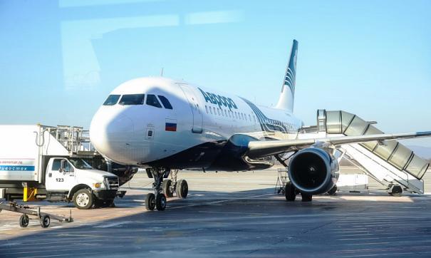 В Приморье пассажиров будут анкетировать, а не отправлять в обсерваторы