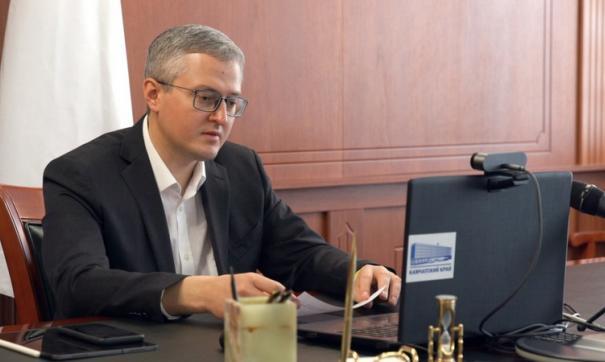 Власти Камчатки сократили расходы региона в пользу граждан