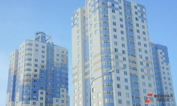 АРЧК: «Дальневосточная ипотека» не имеет отношения к росту цен на жилье