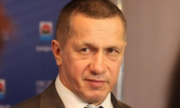 Юрий Трутнев пригрозил губернаторам наказанием за просрочки по президентским выплатам