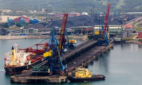 Приморский край – один из самых благополучных и бурно развивающихся регионов Дальнего Востока