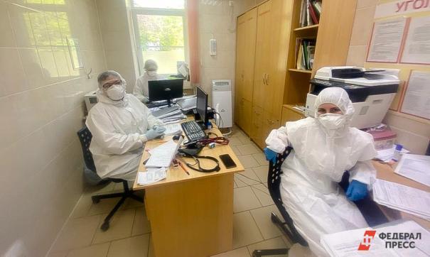 Во Владикавказе возведут памятник врачам