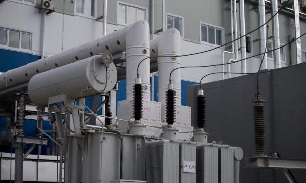 Перевод ТЭЦ-5 на бурый уголь не ухудшил экологию в Новосибирске