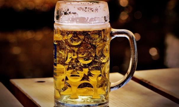 Россияне предпочитают светлое фильтрованное пиво