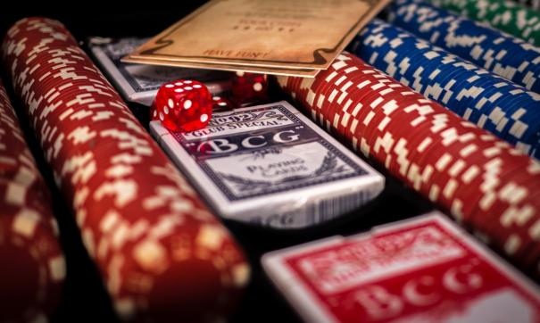 Выставили из казино казино в сша где разрешены