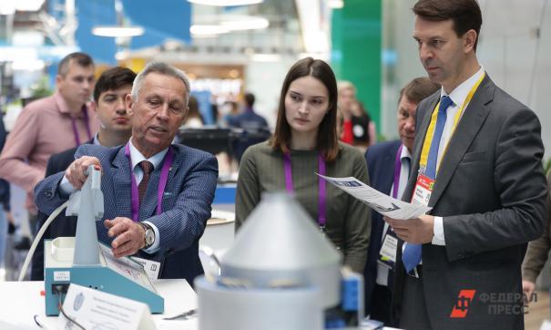 Более 30 предпринимателей заявили об участии в «Приморском старте»