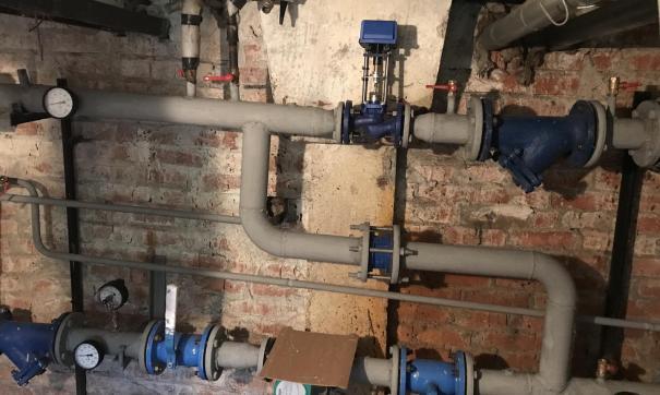 В Прикамье более 1600 человек получат компенсацию за энергоэффективный ремонт