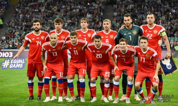 Чемпионат России по футболу возобновится 19 июня