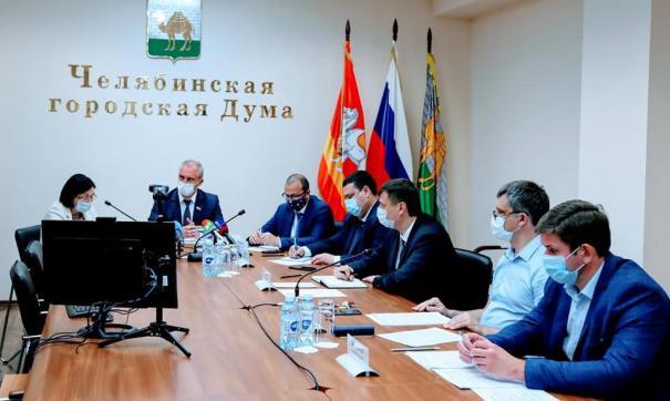 Депутаты раскрыли свои доходы за 2019 год