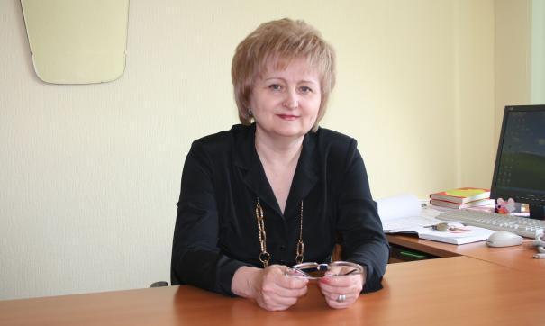 На сегодняшний день в Красноярском крае зарегистрировано 4530 случаев заболевания коронавирусной инфекцией