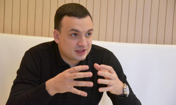 Павел Дуров поддержал инициативу депутата Госдумы Ионина о разблокировке Telegram